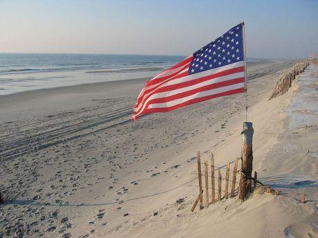 Российских дипломатов лишили бесплатных пляжей в Ойстер-Бей