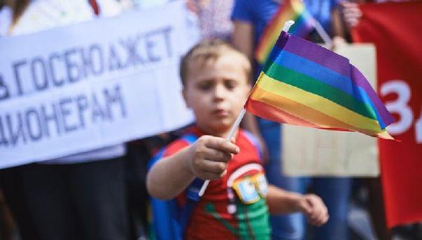 Главные новости 18 июня в Украине и мире