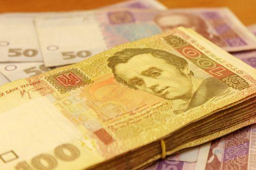 В Україні знову може зрости мінімальна зарплата