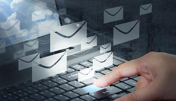 СБУ призывает не пользоваться российской электронной почтой при регистрации доменных имен