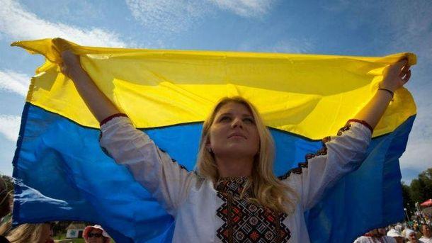 На українців чекає ще багато розчарувань