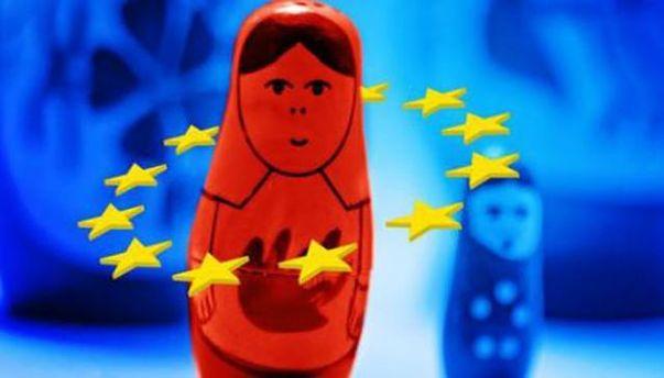 ЄС подовжив «кримські» санкції