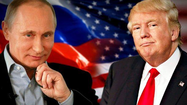 ВСША республиканское большинство палаты приостановило голосование посанкциям против РФ
