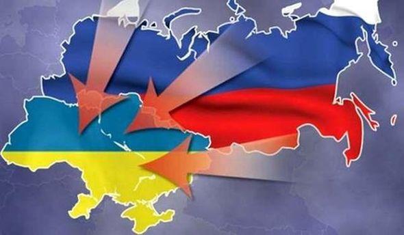 Россия может попытаться захватить южные регионы Украины