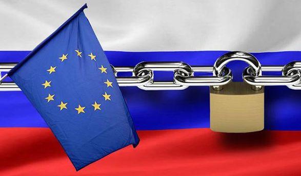 На продолжение санкций Евросоюза против России уже отреагировали в Кремле
