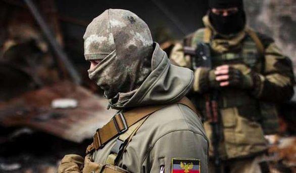 О пытках от боевиков Донбасса рассказали их жертвы
