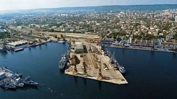 «Укрзалізниця»: Прямі поїзди доБолгарії тепер будуть відправлятися зКиєва