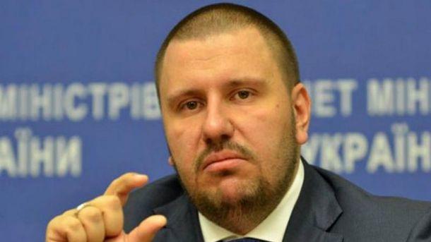 ВГПУ сделали главное объявление по изучению — Дело Клименко
