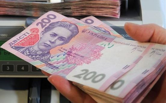 Как может увеличиться минимальная зарплата за три года