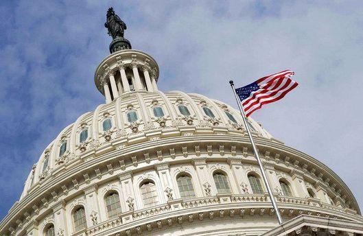Упалаті представників США пригальмували голосування занові санкції протиРФ