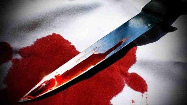 Подвійне вбивство сталось на Харківщині