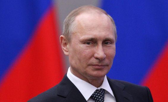 Путін хоче розколоти НАТО