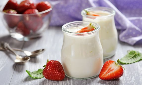 Як схуднути за допомогою малини: дієта на 3 дні