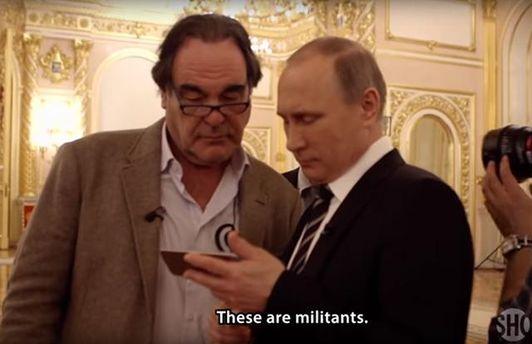 Кремль руководил распространением восьми фейковых версий о катастрофе МН17, все они обвиняли украинскую сторону, - The Sunday Times - Цензор.НЕТ 1974