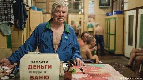 Всім, хто ностальгує за СРСР: ТОП-9 міфів про життя у