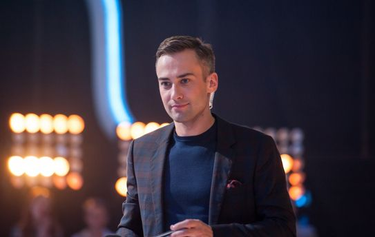 Дмитрий Шепелев ответил на детекторе лжи, украл ли он пропавшие деньги Жанны Фриске