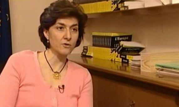 Міністр збройних сил Франції пішла у відставку через загрозу розслідування
