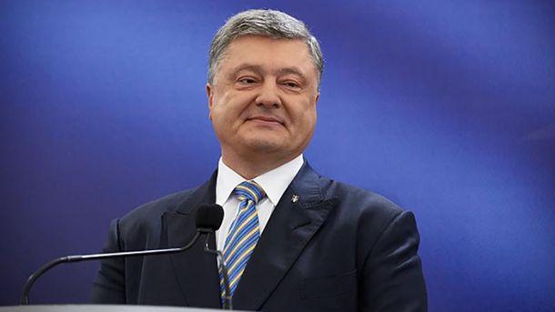 Меттіс: «США залишаються напозиціях підтримки України»