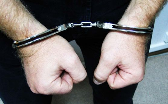 Задержан подчиненный  Филатова