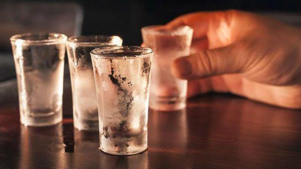 Ціни на алкоголь виростуть