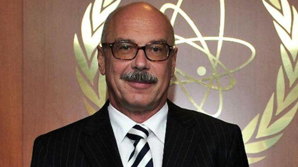 Російський дипломат очолив антитерористичний напрямок ООН