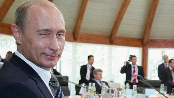 Если Запад изменит политику в отношении России: опасные сценарии для Украины