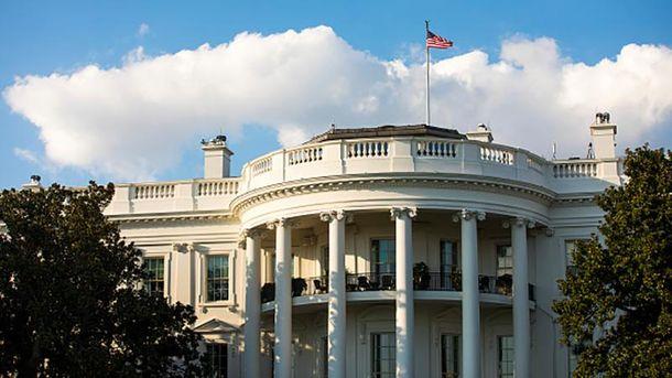 США на рік продовжили санкції проти КНДР