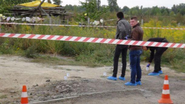 Подробиці загибелі зниклої пари зКиєва: подружжя жорстоко вбили окультисти