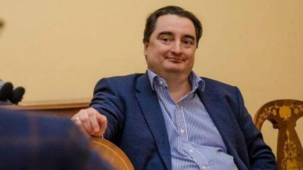 Головні новини 22 червня: дружина Тігіпка оскандалилася, Коломойський хоче назад