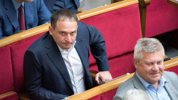 Порошенко обсудил с Меркель обострение ситуации на Донбассе и продление санкций ЕС против РФ до полного выполнения минских договоренностей - Цензор.НЕТ 5682