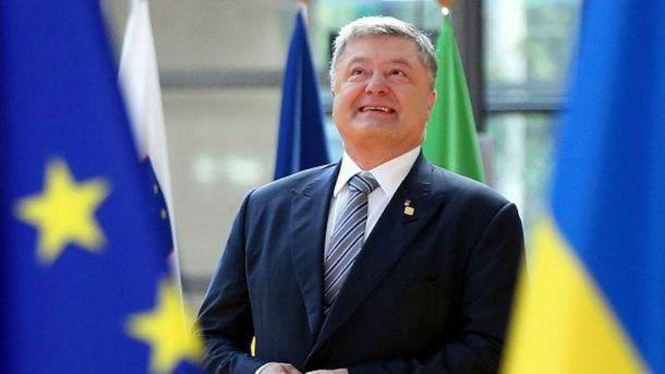 ЄС продовжив санкції проти Росії щена півроку