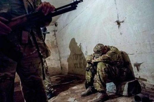Геращенко проинформировала о росте числа заложников наДонбассе