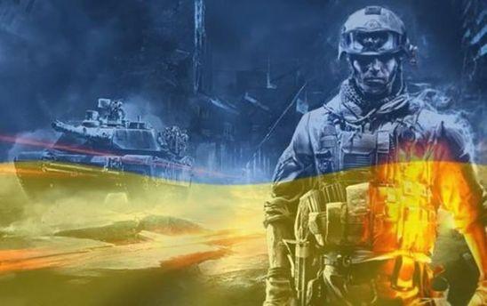 На Донбасі загинули бійці з Львівщини