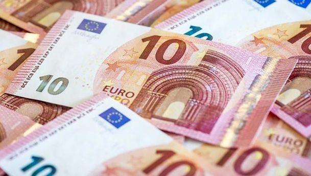 Наличный курс валют 23 июня в Украине