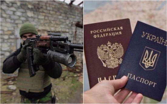 Головні новини 25 червня: в АТО знешкодили ворожих диверсантів, реакція Росії на візовий режим