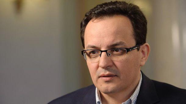 Березюк идепутат Рады Пастух закончили голодать и сообщили, что нужны Львову