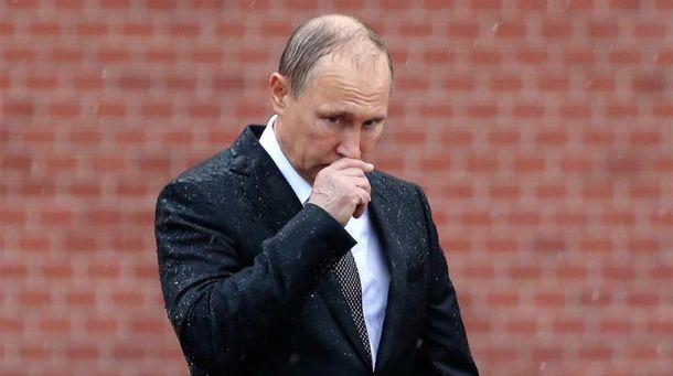 Путин посетит «Артек» иоткроет посвященную Саманте Смит смену