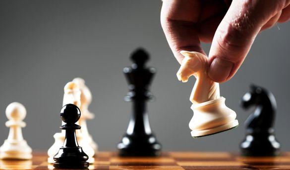 Українки вибороли чергову перемогу у турі Чемпіонату світу в Росії з шахів