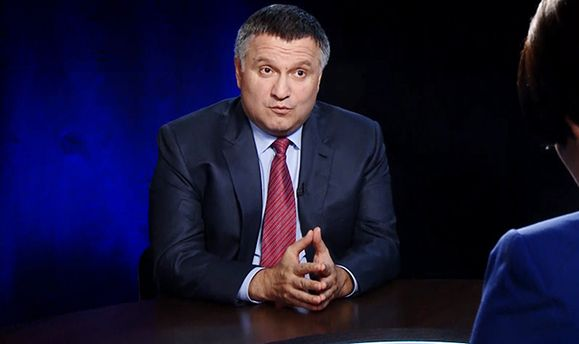 В Україні запрацює реабілітаційний центр для бійців АТО, які отримали контузії, заявив Аваков