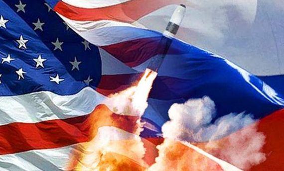 Договір про ліквідацію ракет тріщить пошвам
