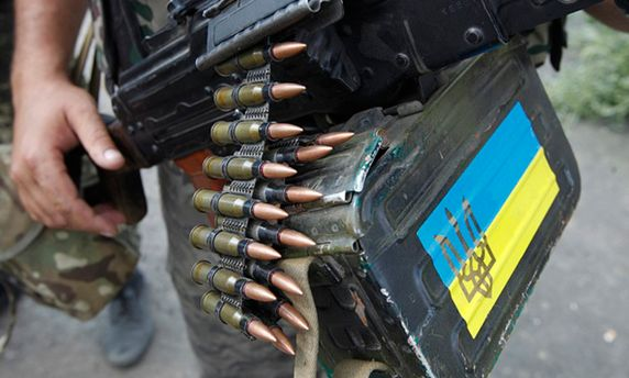 В Украине давно стоило отказаться от политико-правого использования термина