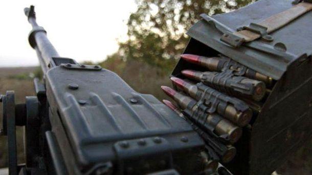 На Донбассе воюют боевики из Чехии: одного из них судят на родине