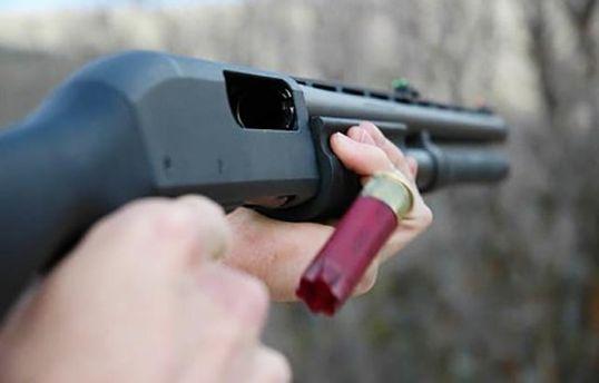 На Киевщине между фермерами вспыхнула потасовка со стрельбой