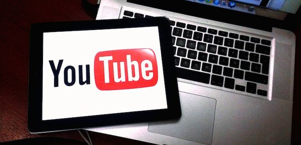 Скільки відвідувачів щомісяця заходять в YouTube: назвали вражаючу цифру