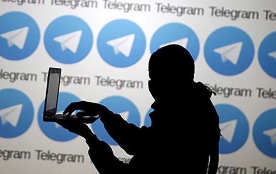 За допомогою Telegram готувався теракт в метро Санкт-Петербурга, заяаили в ФСБ