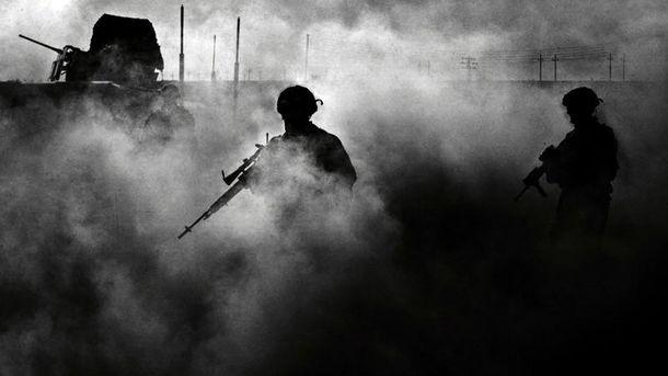 Крик отца в ночную тьму: не дай вам Бог, россияне, узнать, что такое ночной звонок сына с фронта