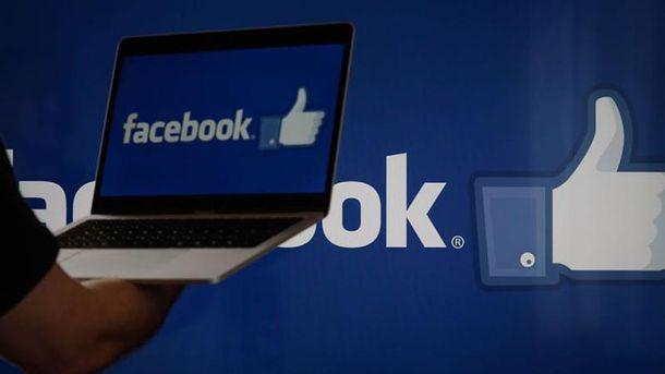 Facebook зніматиме серіали