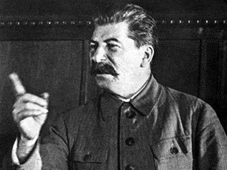 Росіяни вважають, що Сталін переміг би і без союзників