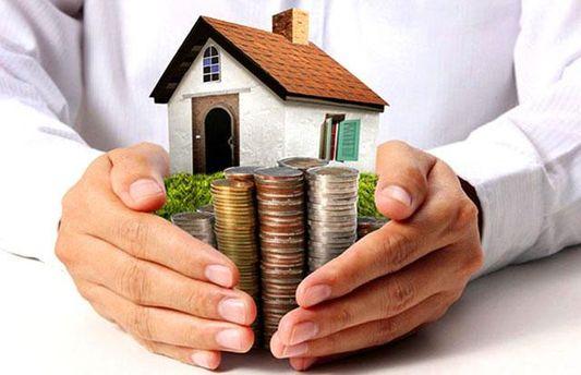 Вартість житла в Україні падає швидкими темпами