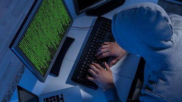 Опасный вирус атакует украинские компании